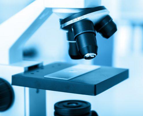 meme kanseri tanısı ancak biyopsi ile konulur, patoloji