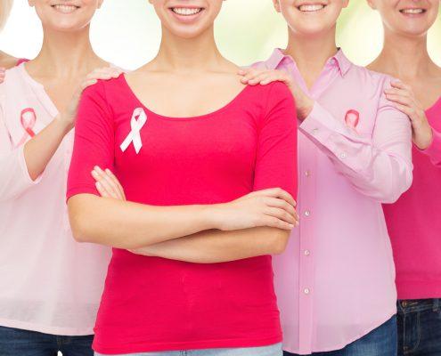 meme kanseri ameliyat sonrasu adjuvan koruyucu hormonal tedavi