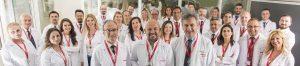 meme kanseri tedavi multidisipliner ekip