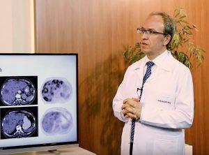 pet-bt meme kanseri tanı ve takibinde kullanılan moleküler ve nükleer tıp görüntüleme yöntemi