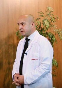 meme kanseri sentinel bekçi lenf nodu diseksiyonu çıkarılması biyopsisi