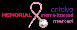 meme kanseri merkezi antalya logo son hali