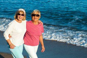 memede kist fibroadenom adenozis mamografi yağ nekrozu antalya