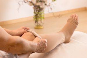 meme kanseri tedavi ameliyat yan etkisi kol ve bacakta şişlik lenfödem