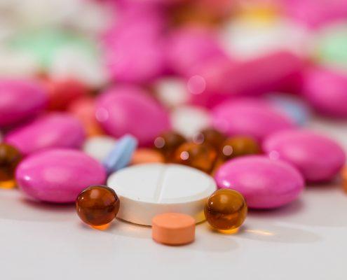 meme kanserinde hormonal tedavi