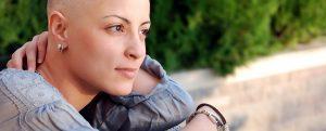 meme kanseri kemoterapiye bağlı bulantı, kusma, halsizlik, ağrı, menopoz, saç dökülmesi