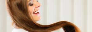 kemoterapiye bağlı saç dökülmesi dignicap ile önlenebilir, antalya