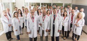 meme kanseri tedavi multidisipliner ekip antalya memorial lara