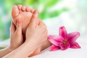 alternatif tıp, akupunktur, refleksoloji, biyorezonans, homeopati, hipertermi, vitamin